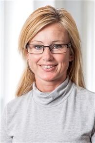 Rikke Drechsler Christensen