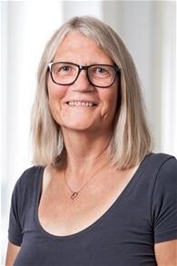 Jonna Andersen