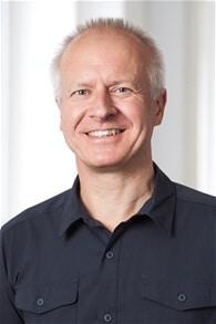 Niels Henrik Rosendal