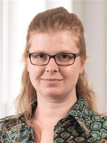Cathrine Abildtrup Hansen