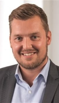 Nicolai Pihl Christensen