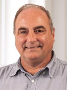 Allan Boe Petersen