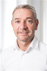 Henrik Sielemann