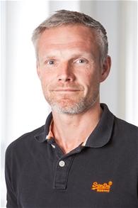 Lars Falk Jensen