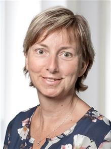 Lotte Hestbæk