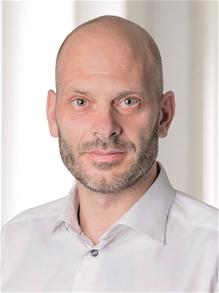 Rolf Halfdan Skaarberg