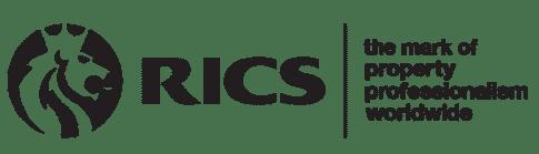 RICS-logo (1)